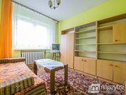 Dom na sprzedaż, Goleniów, goleniowski, zachodniopomorskie - Foto 9