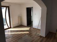 Apartament de inchiriat, Iași (judet), Iaşi - Foto 2