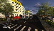 Apartament de vanzare, Sibiu (judet), Strada Deventer - Foto 11