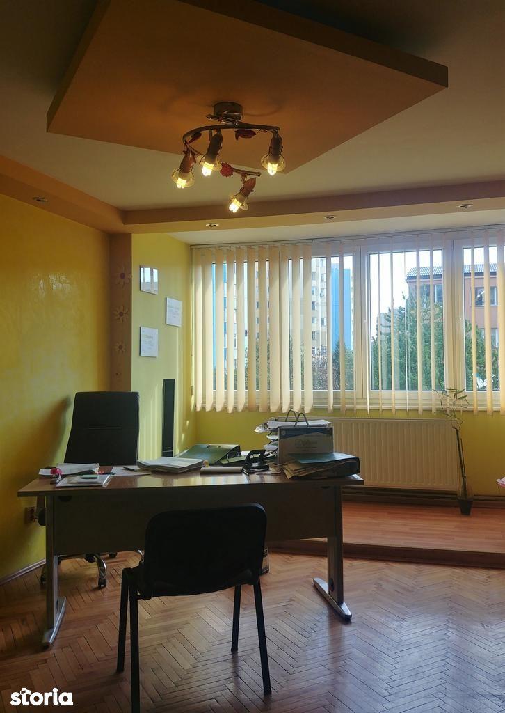 Apartament de vanzare, Maramureș (judet), Strada Cuza Vodă - Foto 3