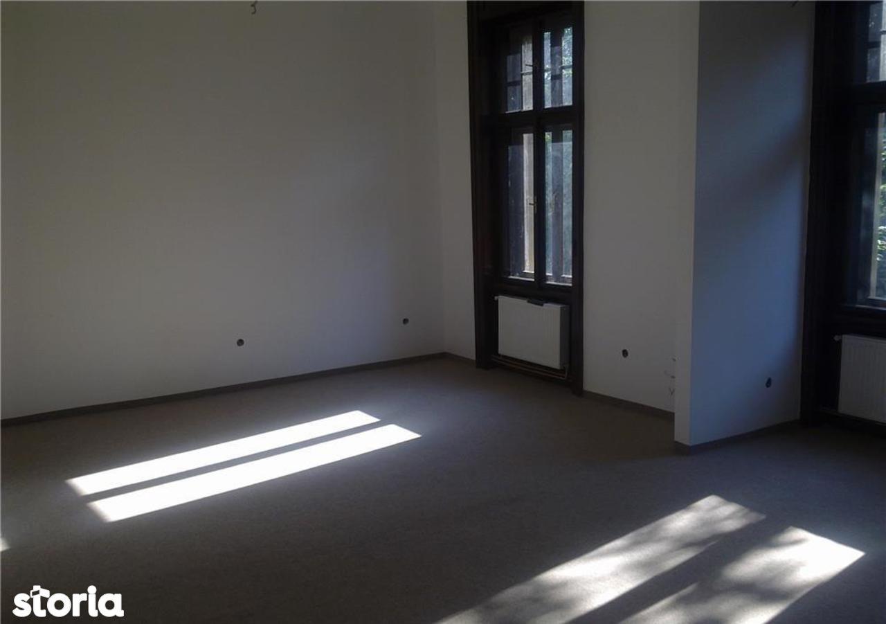 Birou de inchiriat, Timiș (judet), Bastion - Foto 3