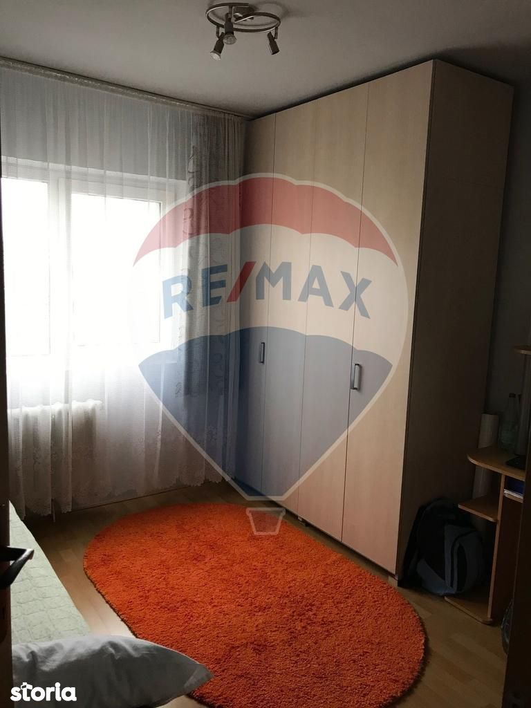 Apartament de vanzare, Cluj (judet), Strada Victor Felea - Foto 3
