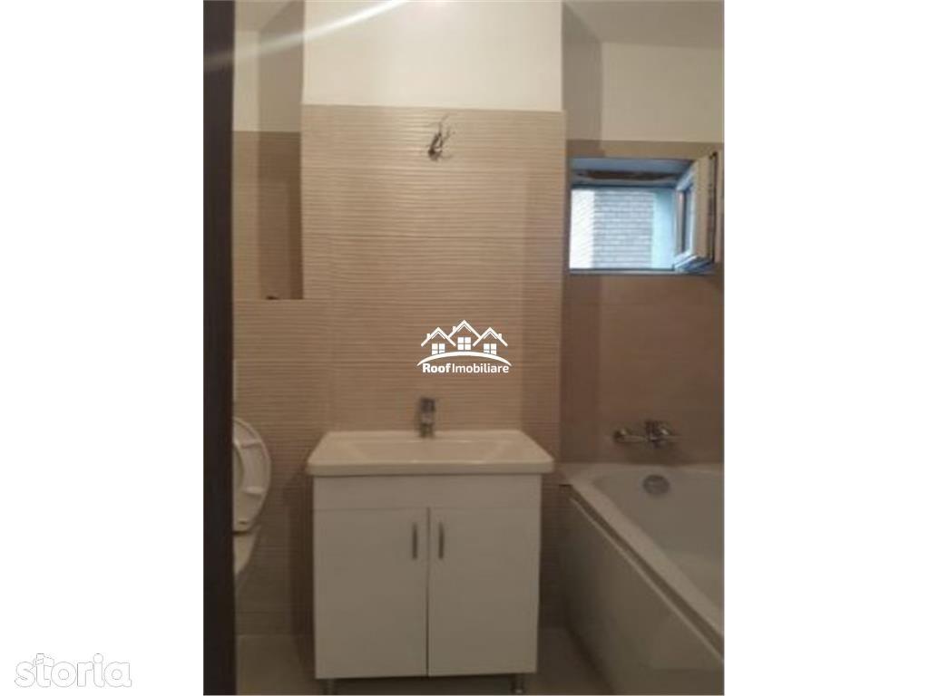 Apartament de vanzare, Bucuresti, Sectorul 2, Colentina - Foto 8