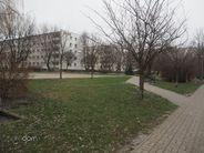 Mieszkanie na wynajem, Poznań, wielkopolskie - Foto 20