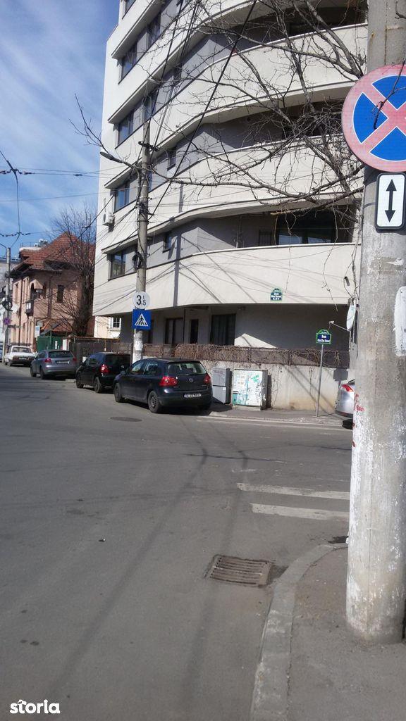 Teren de Vanzare, București (judet), Sectorul 2 - Foto 7