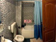 Apartament de vanzare, Cluj (judet), Aleea Zaharia Stancu - Foto 9