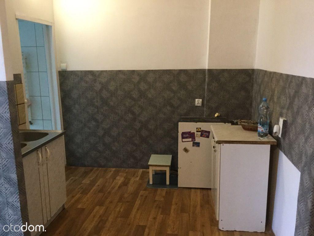 Mieszkanie na sprzedaż, Ruda Śląska, Ruda - Foto 3