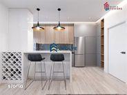 Apartament de vanzare, Iași (judet), Strada Grădinari - Foto 3