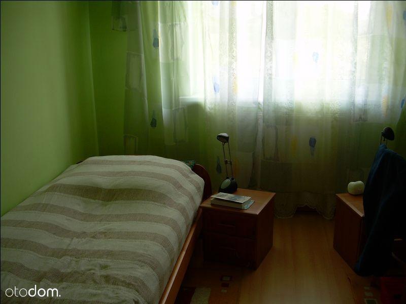 Dom na sprzedaż, Szczecin, Wielgowo - Foto 13