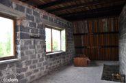 Dom na sprzedaż, Biery, bielski, śląskie - Foto 8
