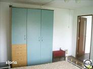 Apartament de inchiriat, Cluj (judet), Strada Ovidiu - Foto 4