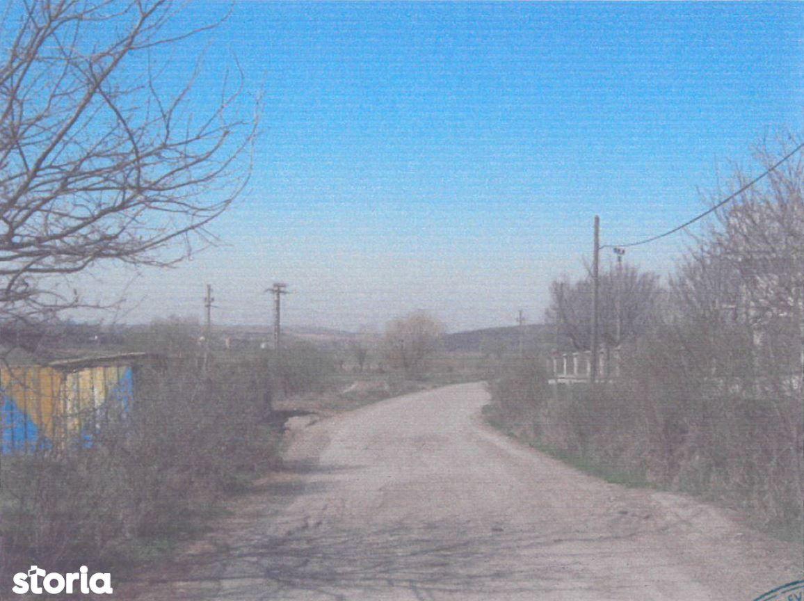 Teren de Vanzare, Iași (judet), Bârnova - Foto 9