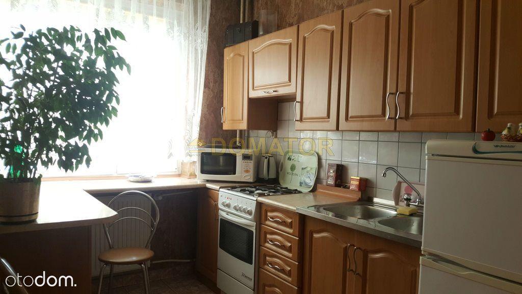 Mieszkanie na sprzedaż, Bydgoszcz, Okole - Foto 12