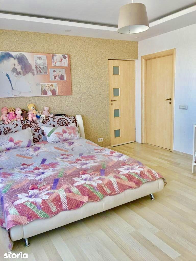 Apartament de vanzare, Constanța (judet), Tomis 2 - Foto 19