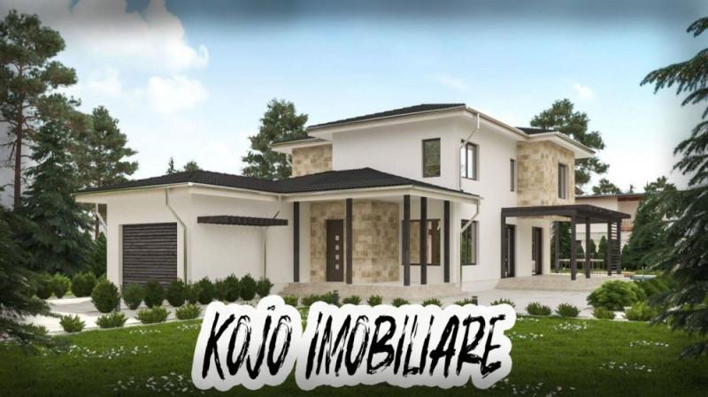 Kojo Imobiliare