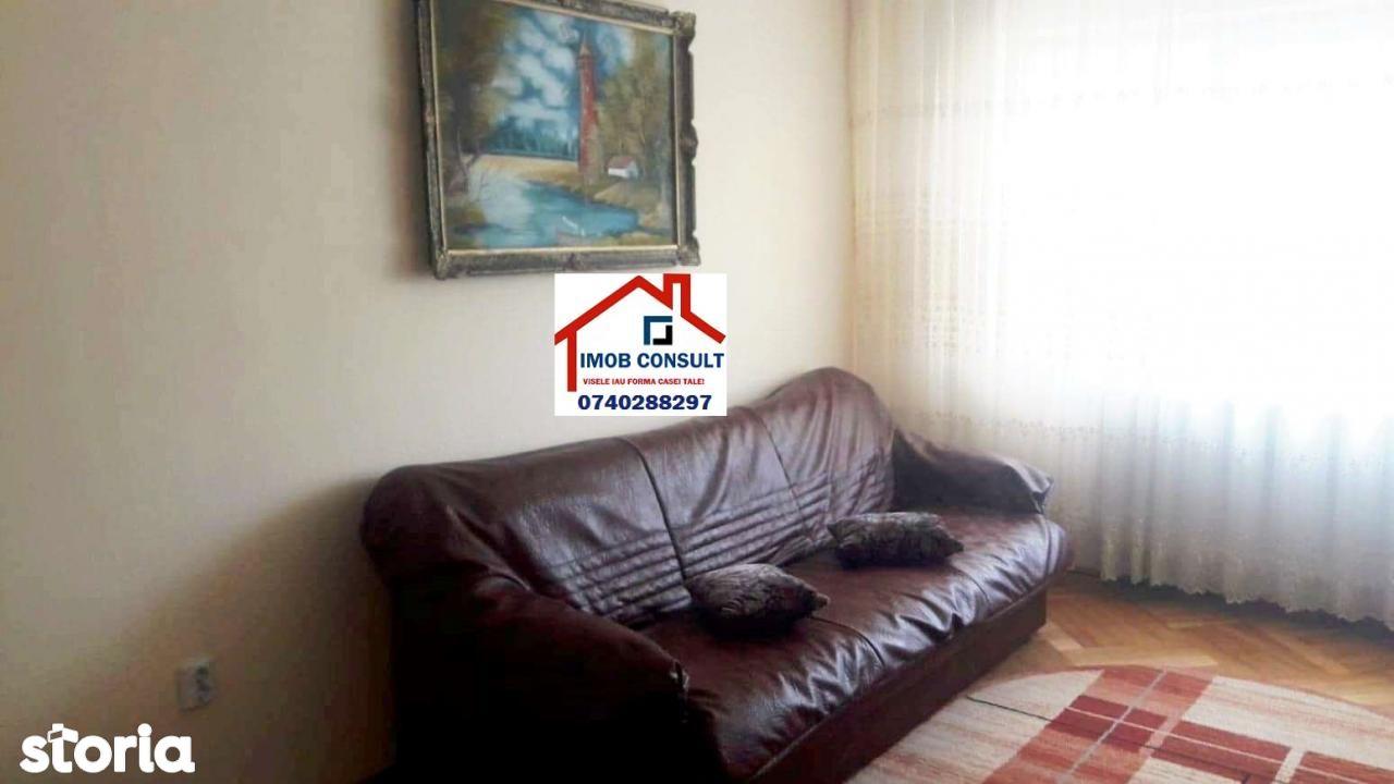 Apartament de inchiriat, Bacău (judet), Miorița - Foto 2