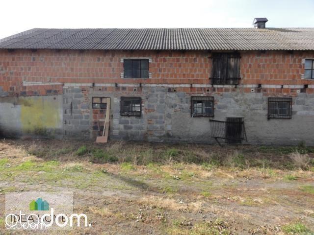 Lokal użytkowy na sprzedaż, Karniszewo, gnieźnieński, wielkopolskie - Foto 7