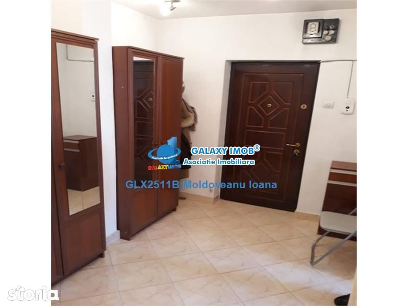 Apartament de inchiriat, București (judet), Bulevardul Tineretului - Foto 5