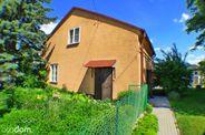Dom na sprzedaż, Sejny, sejneński, podlaskie - Foto 6