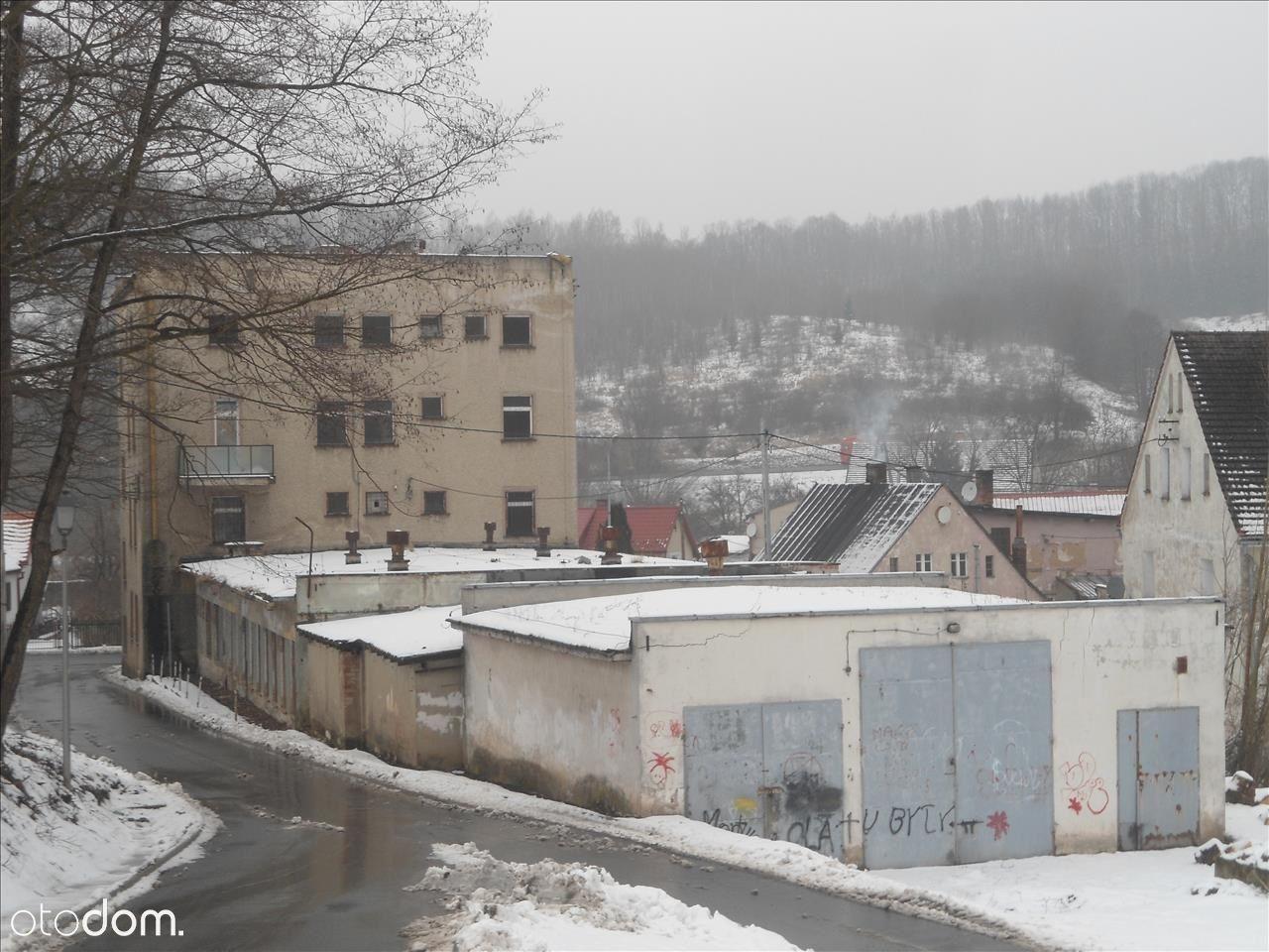 Lokal użytkowy na sprzedaż, Lewin Kłodzki, kłodzki, dolnośląskie - Foto 3