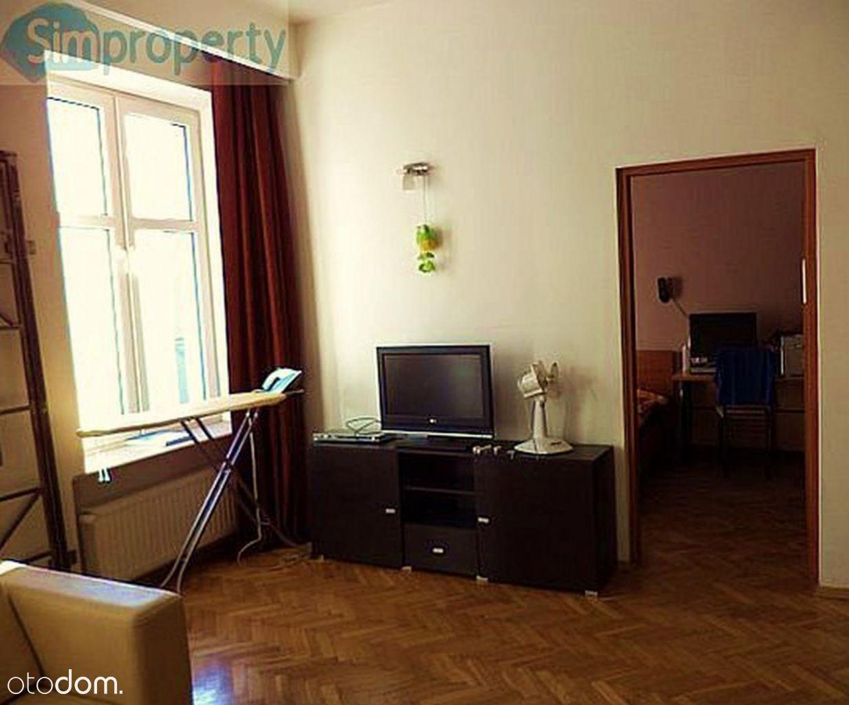 Mieszkanie na sprzedaż, Łódź, Śródmieście - Foto 8
