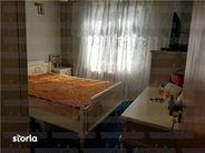 Apartament de vanzare, București (judet), Strada Bârcă - Foto 5