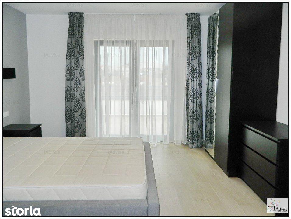 Apartament de vanzare, Brașov (judet), Strada Morii - Foto 7