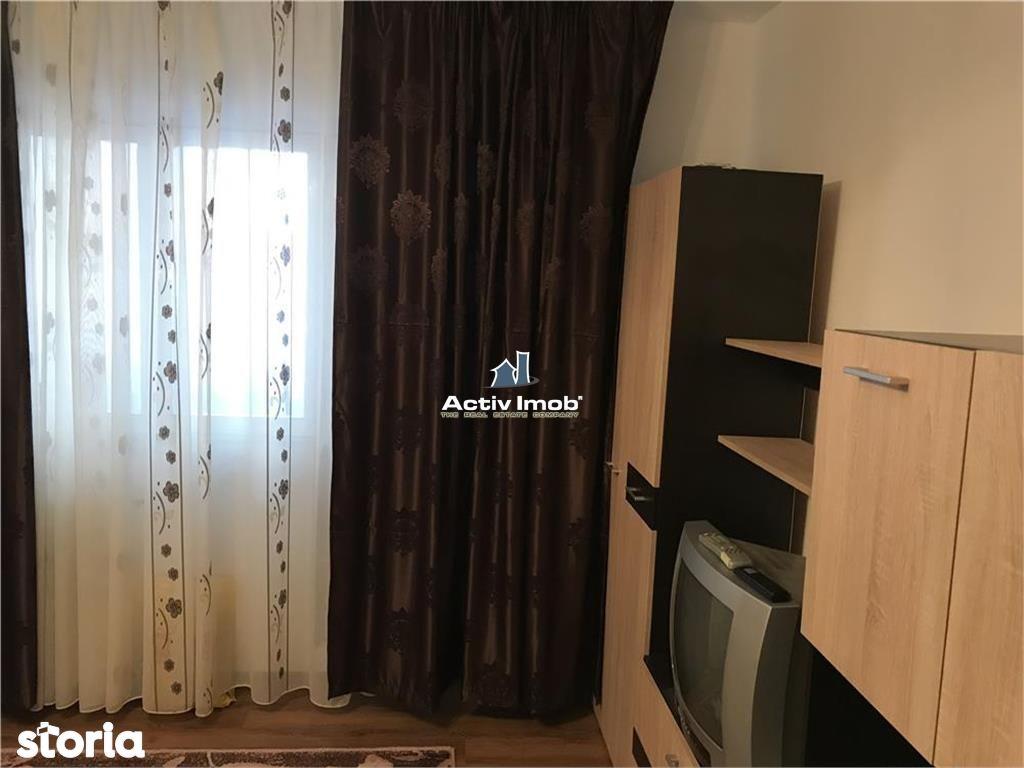 Apartament de inchiriat, Timiș (judet), Strada Martir Marius Ciopec - Foto 3