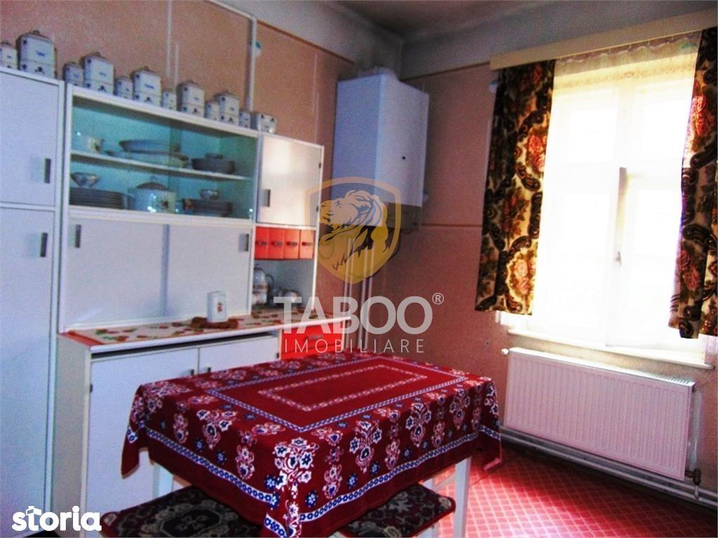 Casa de vanzare, Sibiu (judet), Cisnădie - Foto 9