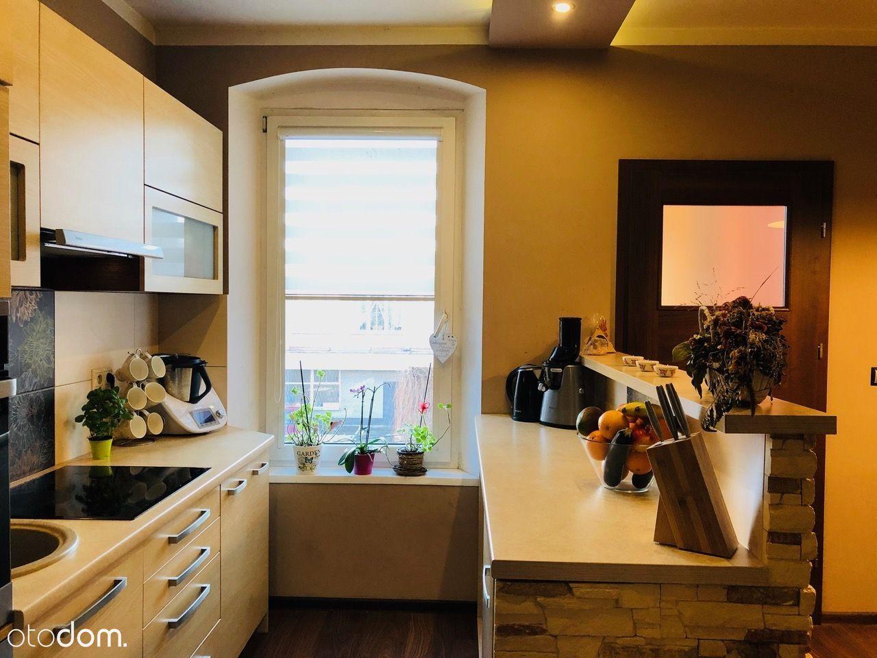 Mieszkanie na sprzedaż, Opole, Śródmieście - Foto 10