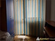 Apartament de vanzare, Bacău (judet), Bulevardul Alexandru cel Bun - Foto 5