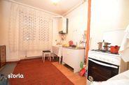 Apartament de inchiriat, Timiș (judet), Bulevardul Take Ionescu - Foto 6
