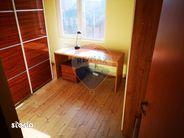 Apartament de inchiriat, Cluj (judet), Strada Cometei - Foto 6