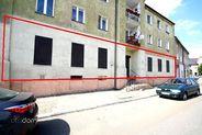 Lokal użytkowy na sprzedaż, Borów, strzeliński, dolnośląskie - Foto 7