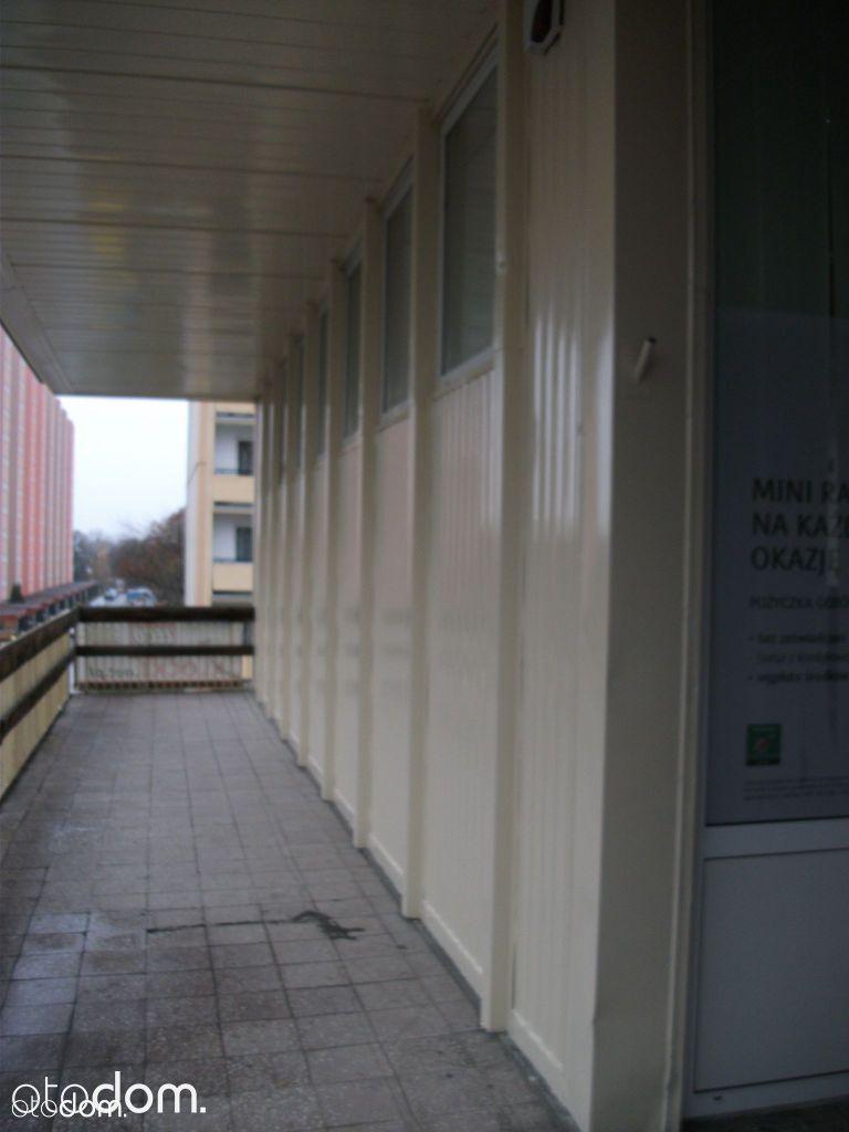 Lokal użytkowy na sprzedaż, Poznań, Grunwald - Foto 5