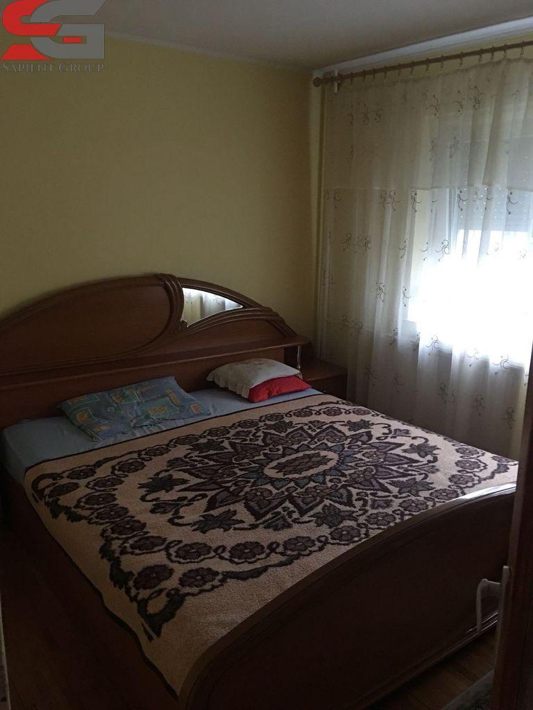 Apartament de vanzare, Oradea, Bihor - Foto 7