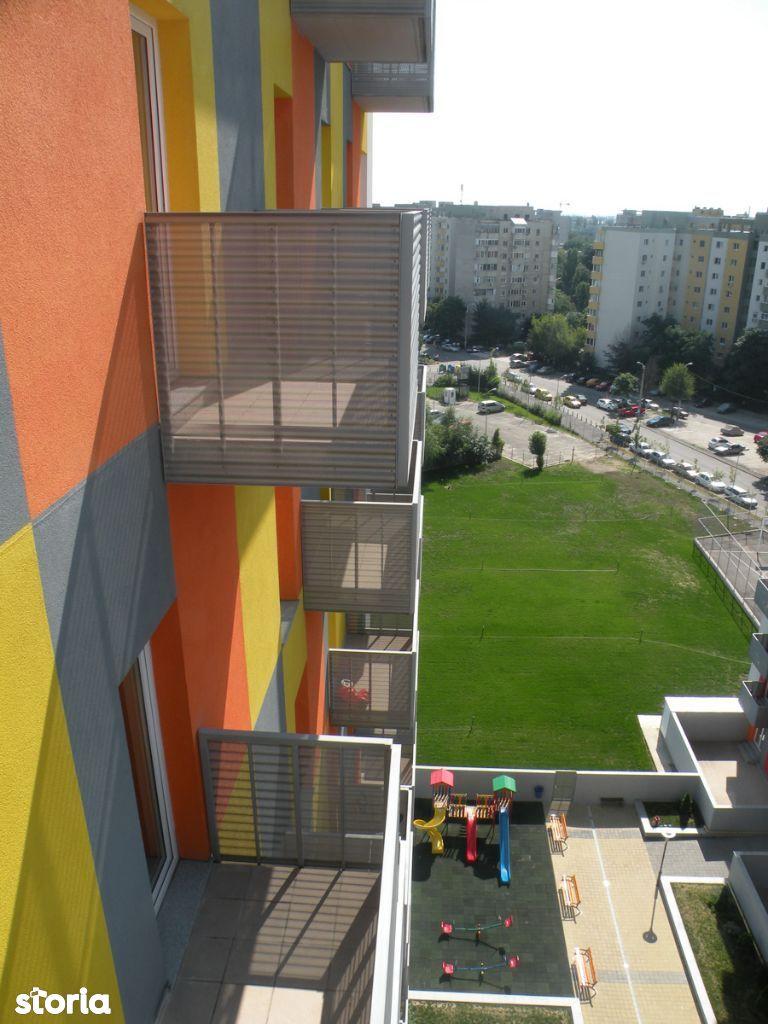 Apartament de vanzare, București (judet), Pantelimon - Foto 1009
