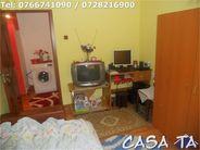 Apartament de vanzare, Gorj (judet), Târgu Jiu - Foto 7