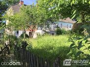 Mieszkanie na sprzedaż, Natolewice, gryficki, zachodniopomorskie - Foto 1