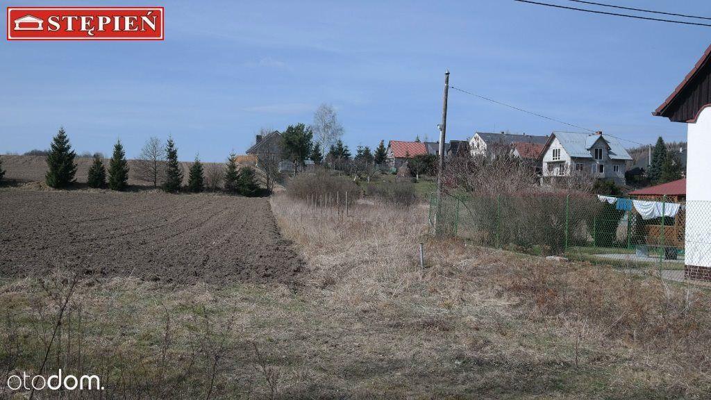 Działka na sprzedaż, Stara Kamienica, jeleniogórski, dolnośląskie - Foto 12