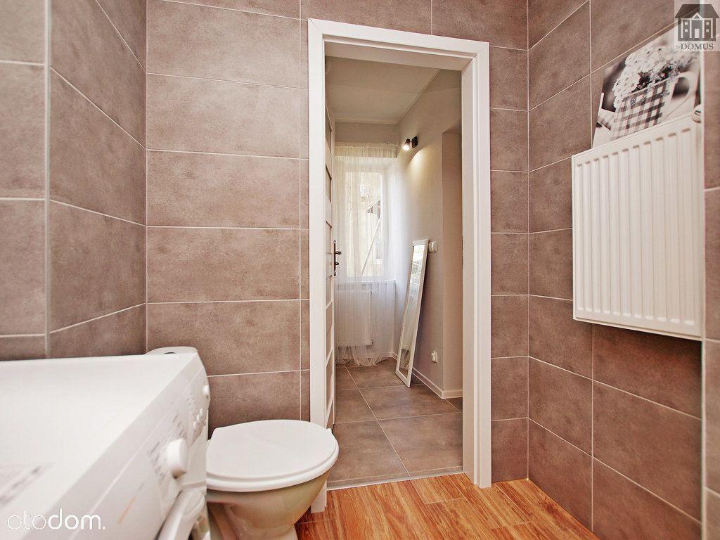 Mieszkanie na sprzedaż, Gdańsk, Oliwa - Foto 6