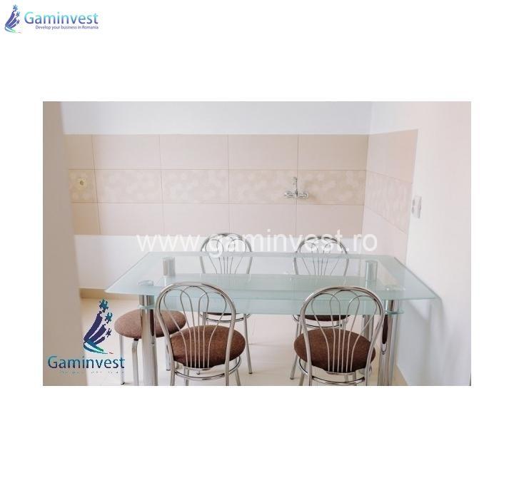 Apartament de vanzare, Bihor (judet), Decebal-Dacia - Foto 3