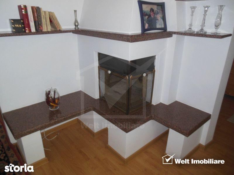 Casa de vanzare, Iași (judet), Hermeziu - Foto 1