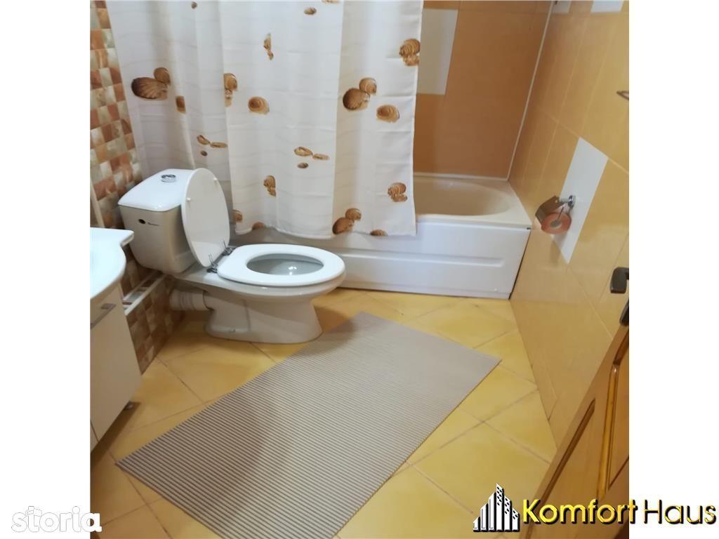 Apartament de vanzare, Bacău (judet), Strada Spiru Haret - Foto 18