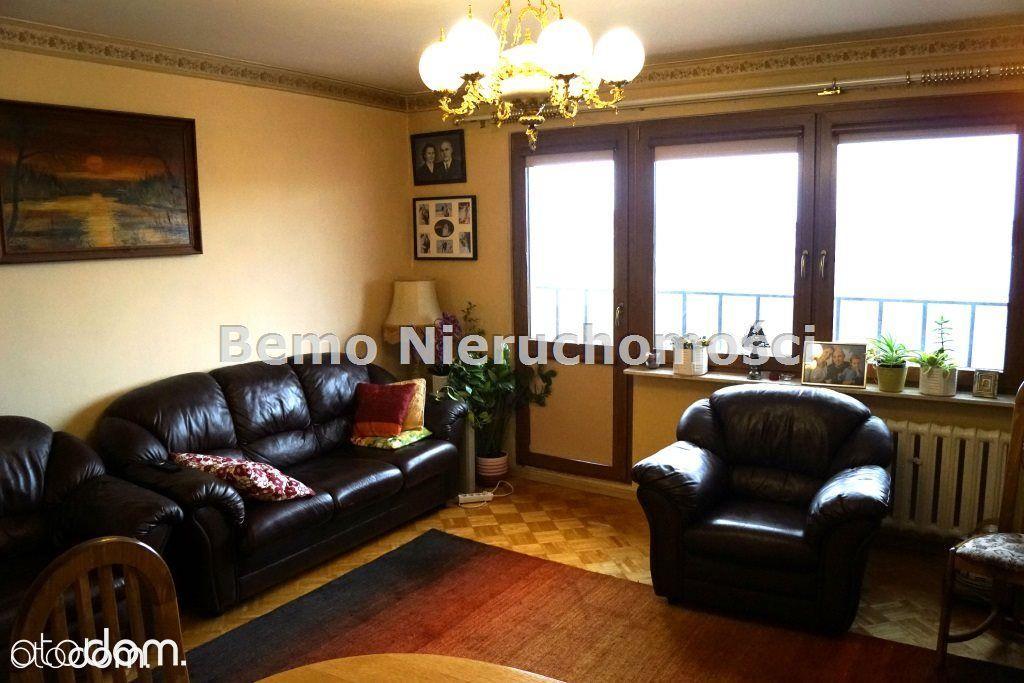 Mieszkanie na sprzedaż, Włocławek, Centrum - Foto 1