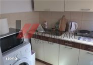 Apartament de vanzare, Timiș (judet), Zona Telegrafului - Foto 9