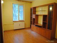 Apartament de vanzare, Bucuresti, Sectorul 1, Floreasca - Foto 19