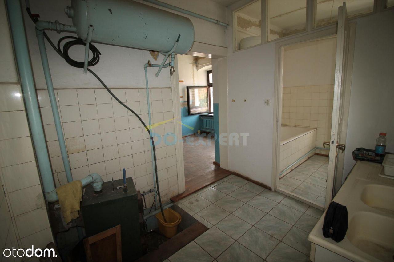 Dom na sprzedaż, Lipa, ząbkowicki, dolnośląskie - Foto 19