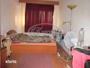 Apartament de vanzare, Cluj (judet), Bulgaria - Foto 2