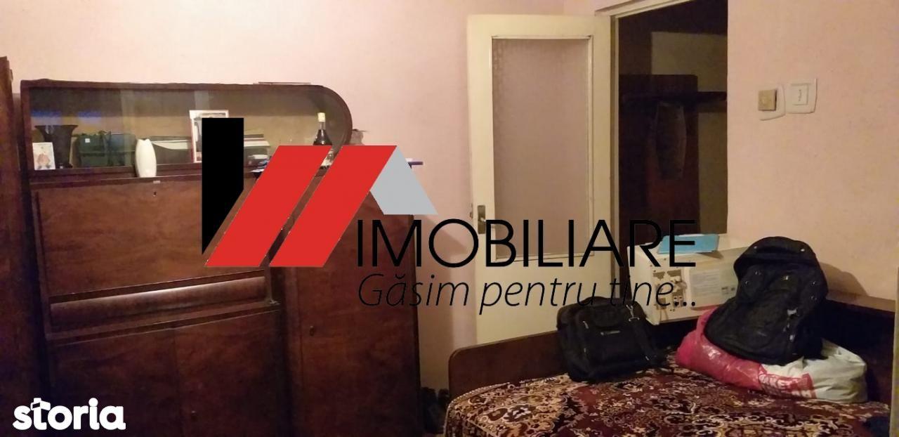Apartament de vanzare, Timiș (judet), Bulevardul Eroilor - Foto 8